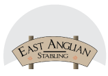 East Anglian Stabling